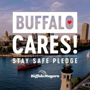 Bflo.Cares.Pledge_Scenic_Square-291x291
