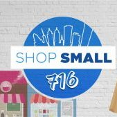 WIVB.Shop-Small-716-1